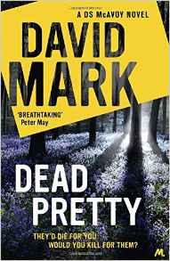 Dead Pretty.png