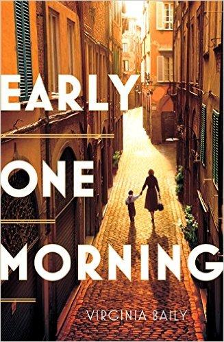 EarlyOneMorning